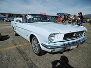 マスタング フォード FORD アメ車