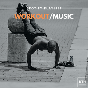 workout music.png