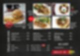 new menu artwork.png
