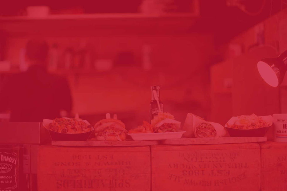 foodtruck-banner.jpg