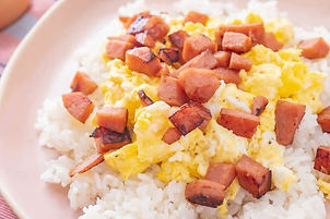 spam eggs and rice.jpg
