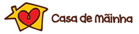 Logo_Horizontal_Site-03.png