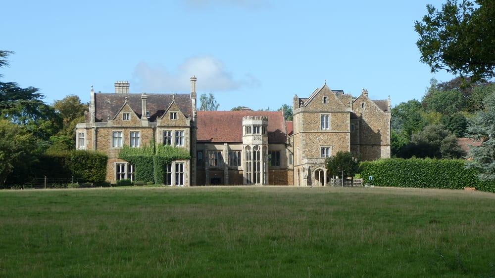 NT 01 Fawsley Hall.jpg