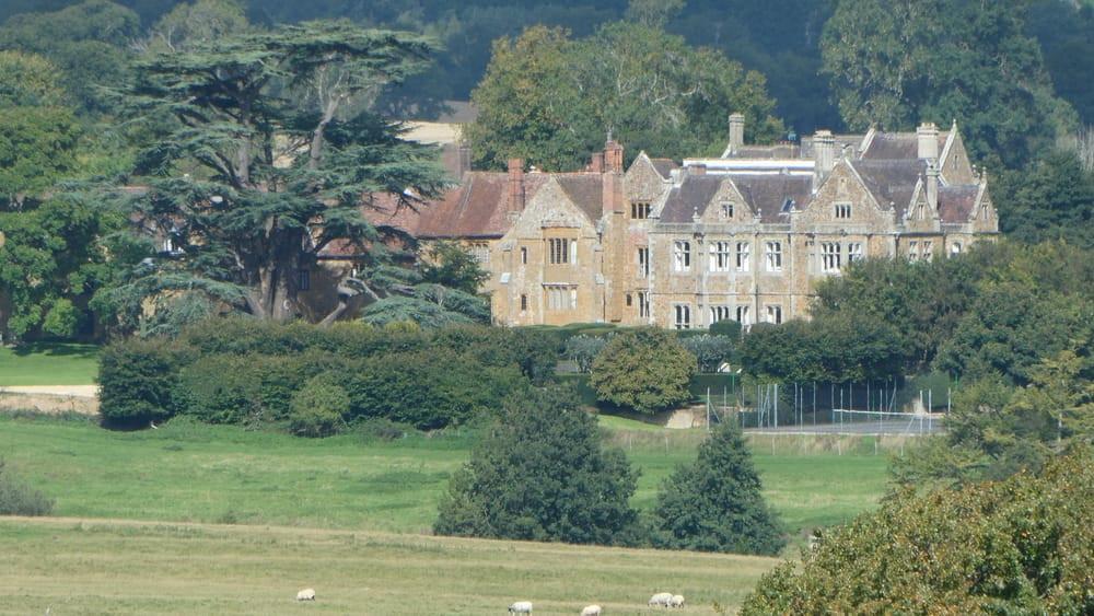 NT 02 Fawsley Hall.jpg