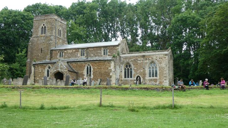 6 Loddington Church.jpg