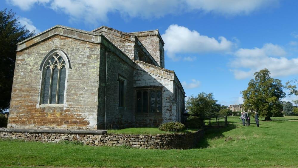NT 03 Fawsley Church with Ha-Ha.jpg