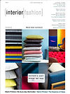 0_Cover_Interior fashion_DGT Architects.