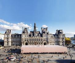 PARIS_DGT.jpg