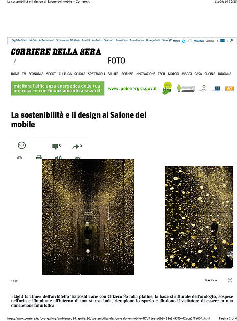 Corriere.it_DGT Architects.jpg