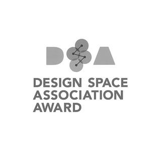 JAPAN-DESIGN-SPACE-ASSOCIATION-AWARD.jpg