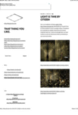 Blog_DGT Architects.jpg
