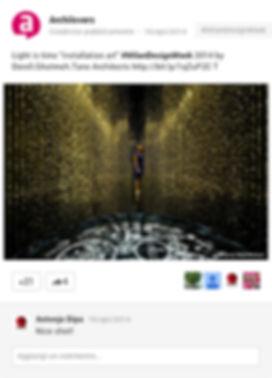 ArchiLovers Google+_DGT Architects.jpg