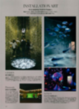 Engine magazine_DGT Architects.jpg