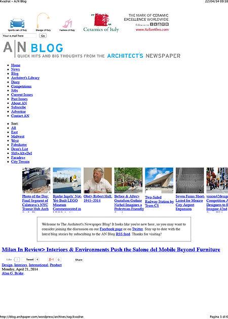 Blog archpaper_DGT Architects.jpg