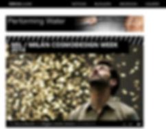 DECOLLAGE_01_DGT Architects.jpg