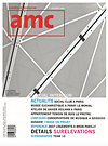 AMC_1_cover.png