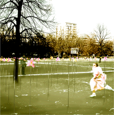 DORELL_WARSAW_VIEW 5 small.png
