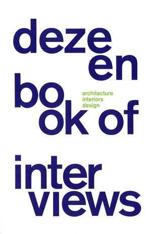 Fairs - Dezeen Book of Interviews_0001p.