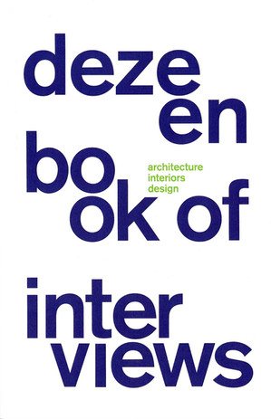 Fairs - Dezeen Book of Interviews_0001p.