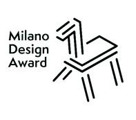MILAN DESIGN AWARD 2014.jpg