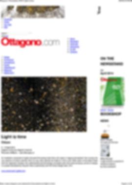 Ottagono.com_DGT Architects.jpg