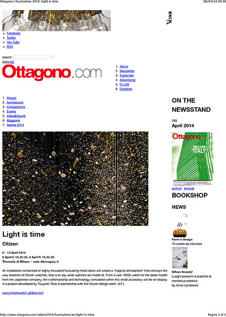 Ottagono.com_DGT Architects.jpg