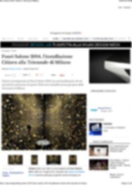 Designerblog_DGT Architects.jpg