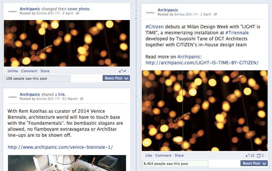 Archipanic facebook_DGT Architects.jpg