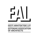 logo-eal_2x.png