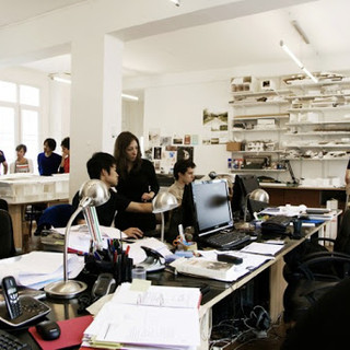 DGT ARCHITECTS OFFICE PARIS _ 2009.jpg