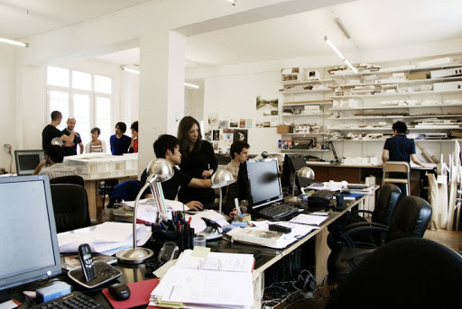 DGT ARCHITECTS OFFICE PARIS _ 2009.jpg
