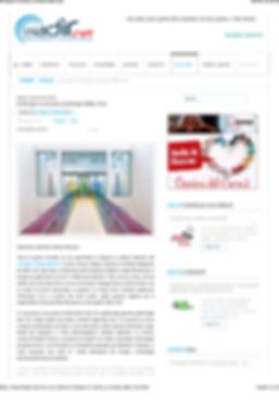 Ilnasdir.net_DGT Architects.jpg