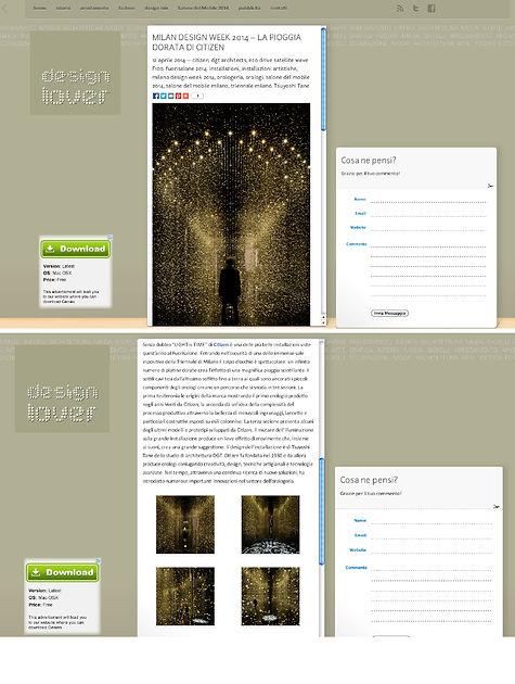 Designlover_DGT Architects.jpg