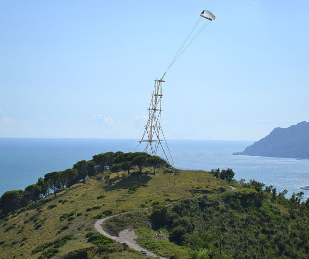 IT14-antenna-hill.jpg