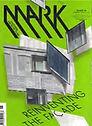 0_Cover_MARK magazine_DGT Architects.jpg