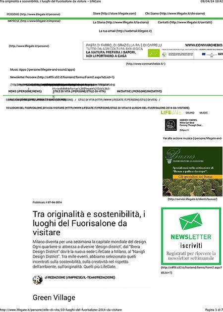 Ligefate_DGT Architects.jpg