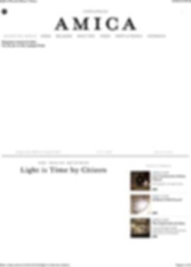 Amica_DGT Architects.jpg