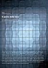 0_Cover_Luce design_DGT Architects.jpg