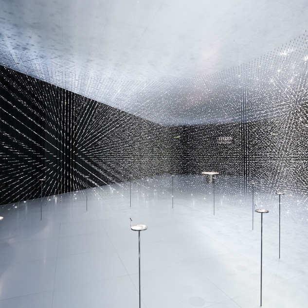 dgt-dorell-ghotmeh-tane-architects-time-