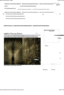 Fubiz_DGT Architects.jpg