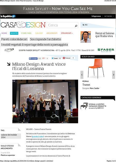 Design Repubblica_DGT Architects.jpg