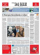 20100420_ilsole24ore_frontpage.jpg