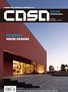 0_Cover_Casa_DGT Architects.jpg