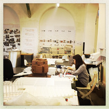 DORELL GHOTMEH TANE OFFICE _PARIS .jpeg