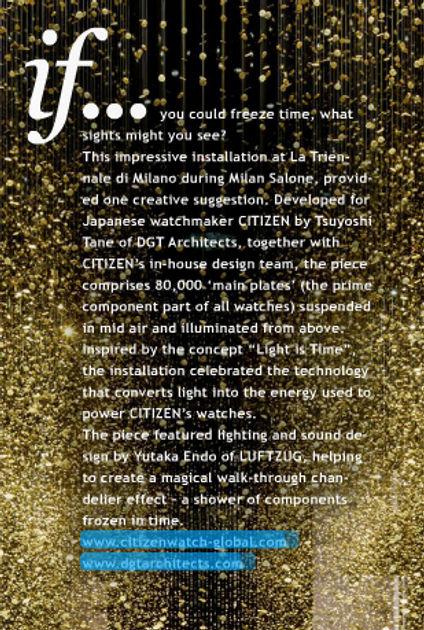 DARC Magazine UK_DGT Architects.jpg