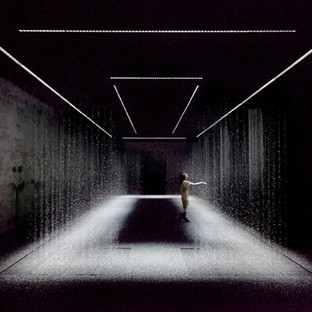 luce-tempo-luogo-2.jpg