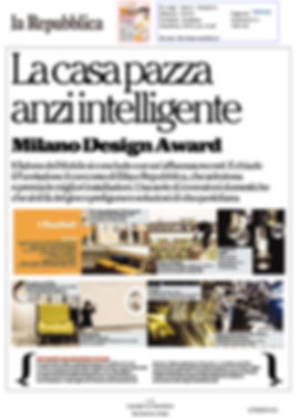La Repubblica 14-4-14_02_DGT Architects.