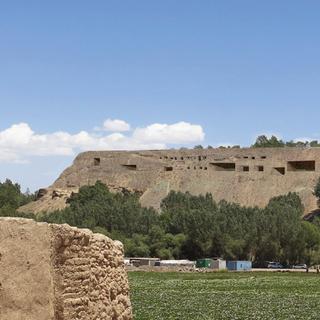 AF01_Bamiyan_DGT_Dorell_exterior_13