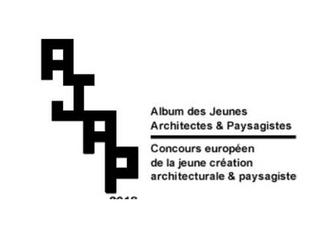 AJAP 2008 - DGT - Dorell