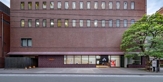 Dorell_Ghotmeh_Tane-architects-nobutada-